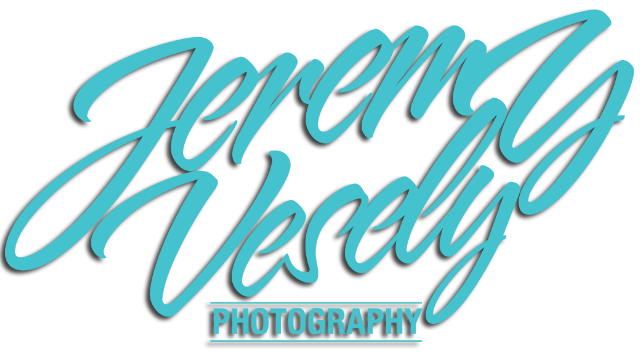 Jeremy Vesely Photography