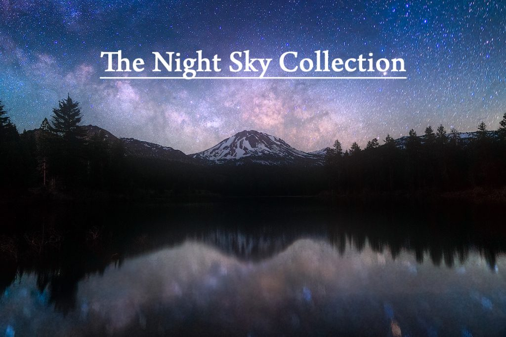 The-Night-Sky-Collection-1024x683.jpg